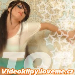 Videoklipy a mp3 od Loveme cz